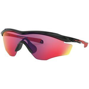 [OO9343-08] Mens Oakley M2 Frame XL Sunglasses